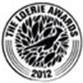 Loeries 2012 winners: The Rest of Africa & the Middle East