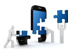 Five reasons why your brand should have a mobile strategy