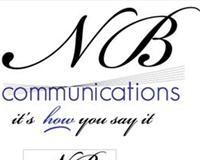 NB Communications
