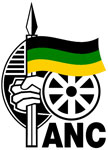 Why Brand ANC needs to be re-charged