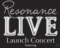 Resonance Music, Resonance Live