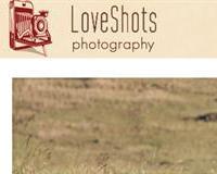 Loveshots Photos