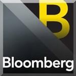 Bloomberg calls for freelance journos