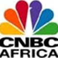 CNBC Africa to host debate at WEF