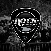 Early-bird tickets on sale for Rock the River