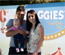 34Woman and Kimberly Clark bring life to Huggies Momville