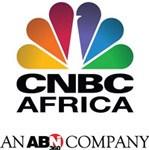 CNBC Africa premieres Business FM