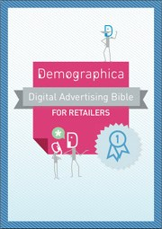 Seven reasons why retailers should use digital direct marketing