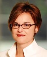 Melanie Da Costa