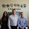 Childline Gauteng gets a line from BitCo