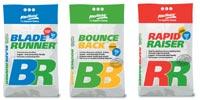 New packaging for Neutrog organic fertilisers