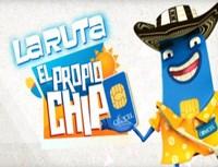 El Propio Chip: How to become the preferred mobile provider