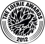 Unpacking new Loeries Effective Creativity award