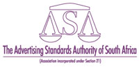 Advertising Standards Authority: Crisis? What crisis?