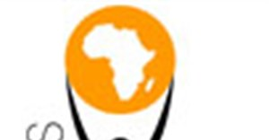 2012 AfricaCom Awards shortlist announced