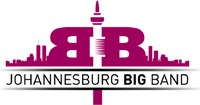 Introducing the Johannesburg Big Band...
