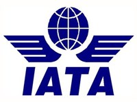 IATA lifts airline profits forecast for 2012