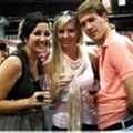 The Wine Show takes in Durban