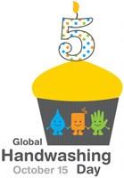 TCCC celebrates Global Handwashing Day