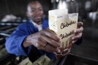 Others likely to follow in SABMiller's footsteps