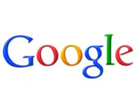EU tells Google to fix privacy rules or face fines