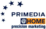 Primedia@Home, Paarl Media ordered to 'unscramble' merger