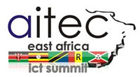 2012 AITEC East Africa ICT Summit releases event guide