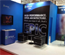 Intelsat @ SET broadcast and cable Sao Paulo 2012 - Tungsten