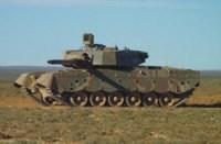 (Image: SA Army)