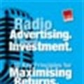 New book on radio advertising by Stan Katz