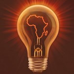 Innovation prize for Africa extends deadline