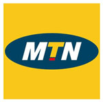 MTN records 182,7 million subscribers