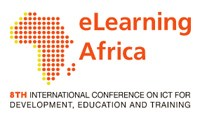 eLearning Africa 2013: Call for proposals now open