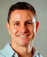 Marc Herson
