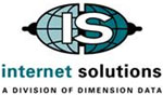 Internet Solutions adds new ADSL product - uncapped@work