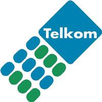 Telkom shareholders vote against board members
