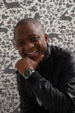 Big signing as Mokoena joins Draftfcb