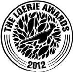 Loeries top 10 brands, agencies