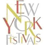 NYF 2013 International Advertising Awards restructures competitions, categories