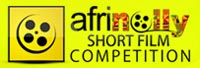 Short film competition offers African filmmakers US$100 000