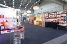 2013 Cape HOMEMAKERS Expo launched to trade