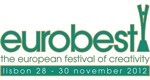 Jury line-up announced for 25th Eurobest