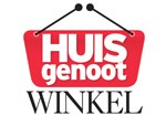 Huisgenoot and YOU magazine launch their online shop - Media24 Weeklies