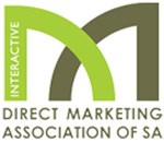 Is your direct marketing provider accredited?