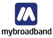 MyBroadband smashes website record