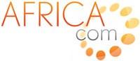 All set for AfricaCom 2012