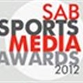 Sports Media Awards highlight professionalism in South Africa