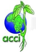 Plant breeders win top award