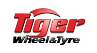 Tiger Wheel & Tyre opens new store in Mpumalanga