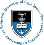 UCT departments of Zoology and Botany merge